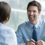 10 Dicas para mandar bem na próxima entrevista de emprego