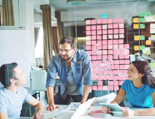 competencias-comportamentais-Empreendedor