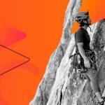 Meta de carreira: Definir seu objetivo profissional faz toda a diferença
