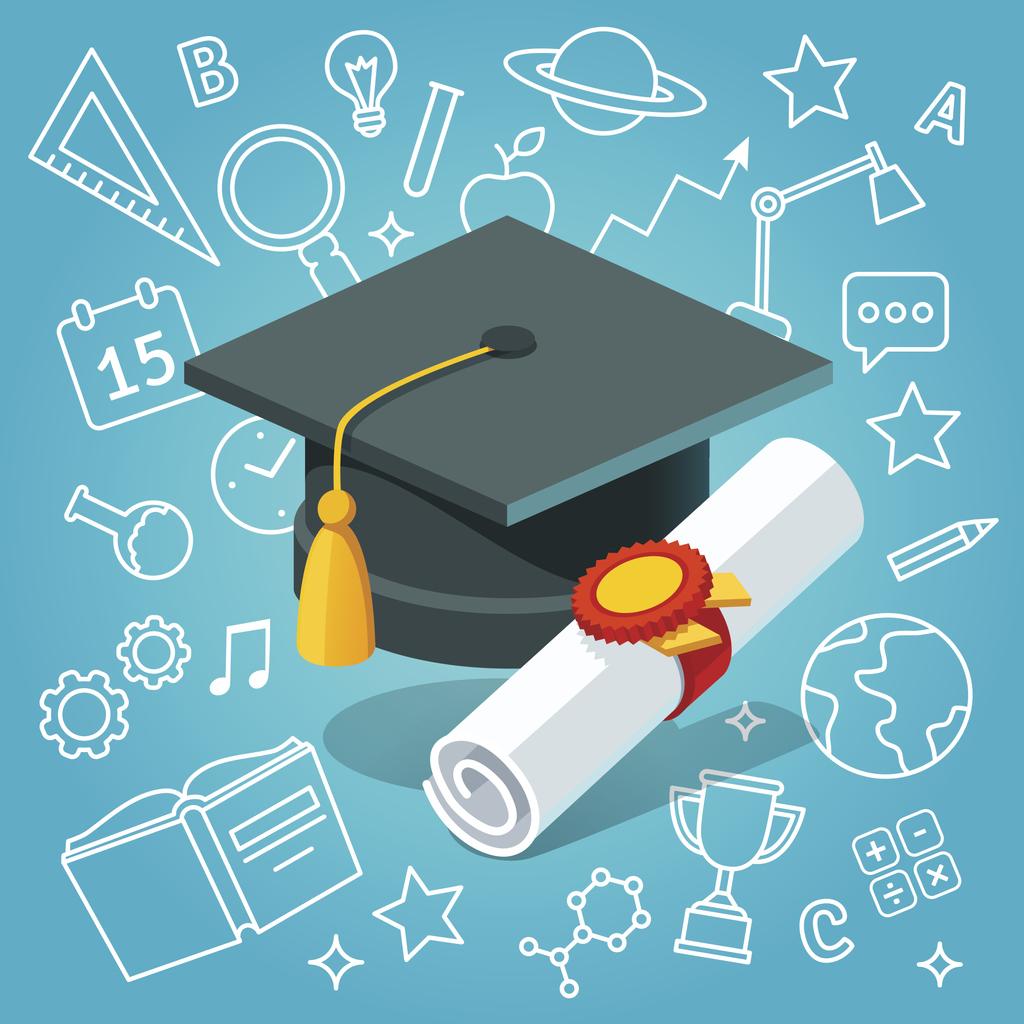 plataforma de carreira faculdade