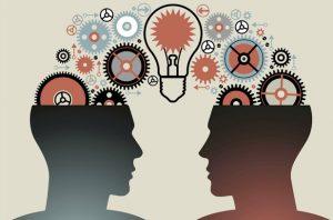 competências comportamentais carreira profissional