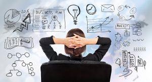 planejar carreira profissional