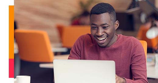 dicas para se dar bem em recrutamento online