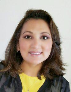 Sandra Borges mentoria de carreira