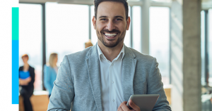 dicas para desenvolver a carreira