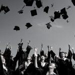 Por que a sua Instituição de Ensino deveria pensar em carreira e não em profissão