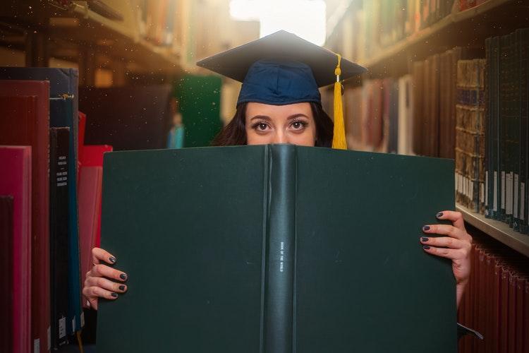 faculdade - trancar a faculdade