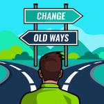 Quer mudar de emprego? 5 passos para conquistar o seu objetivo