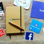 Guia prático de redes sociais para conseguir emprego