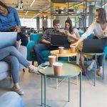 4 habilidades para trabalhar em uma startup