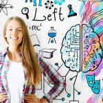 Entrar na faculdade: 6 dúvidas comuns sobre carreira