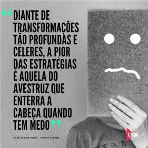 pausa_para_mudanças