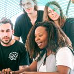 Mercado de trabalho: descubra quais são as soft skills mais importantes para 2021