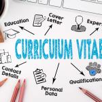 Como fazer um currículo sem experiência profissional